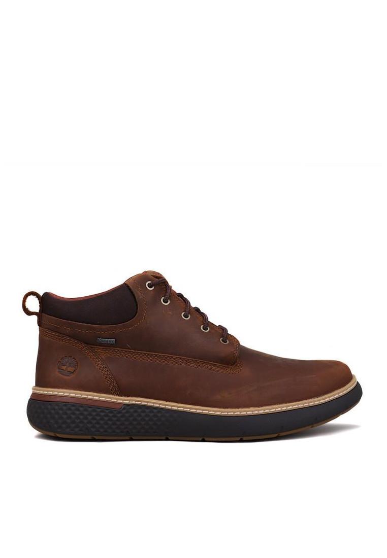 zapatos-hombre-timberland-cross-mark-chukka-gtx
