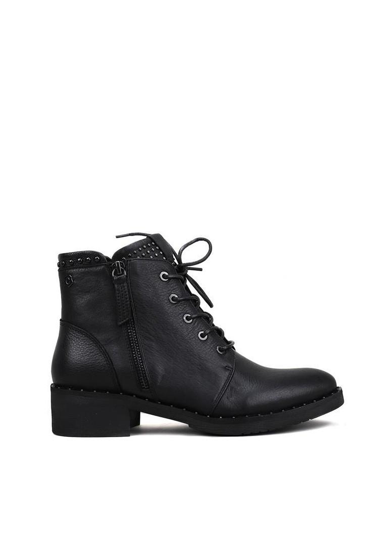 zapatos-de-mujer-carmela-mujer
