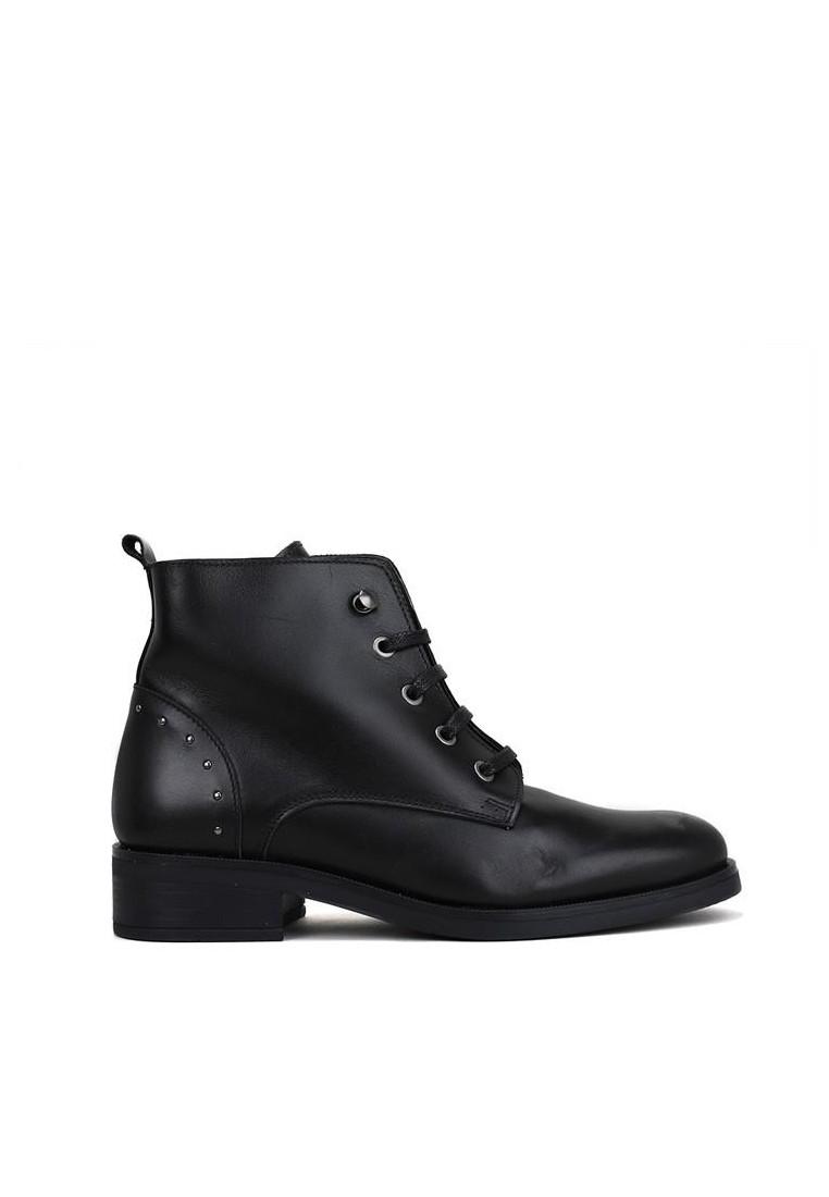 zapatos-de-mujer-sandra-fontán-beltran