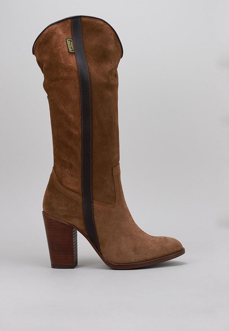 zapatos-de-mujer-dakota-boots