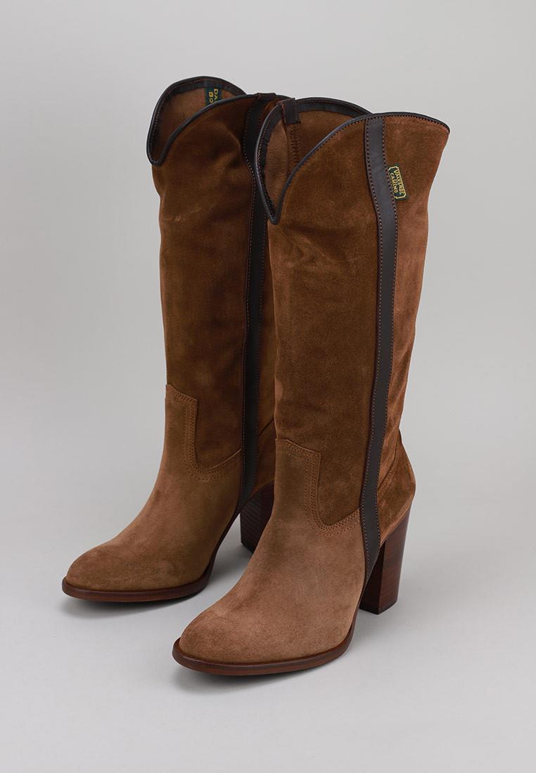 dakota-boots-821-