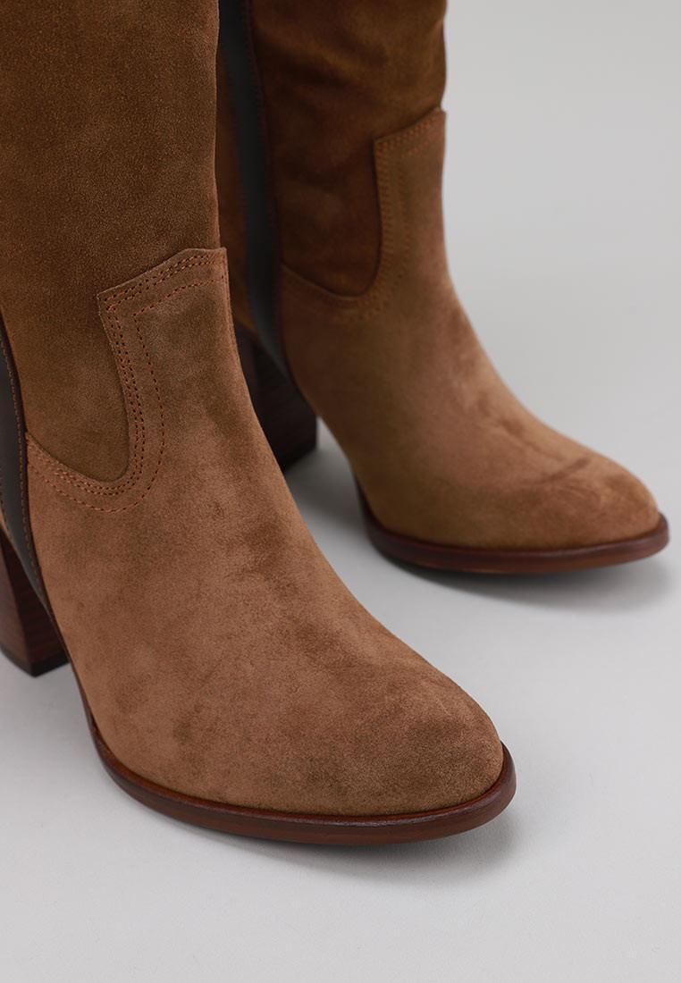 dakota-boots-821--camel