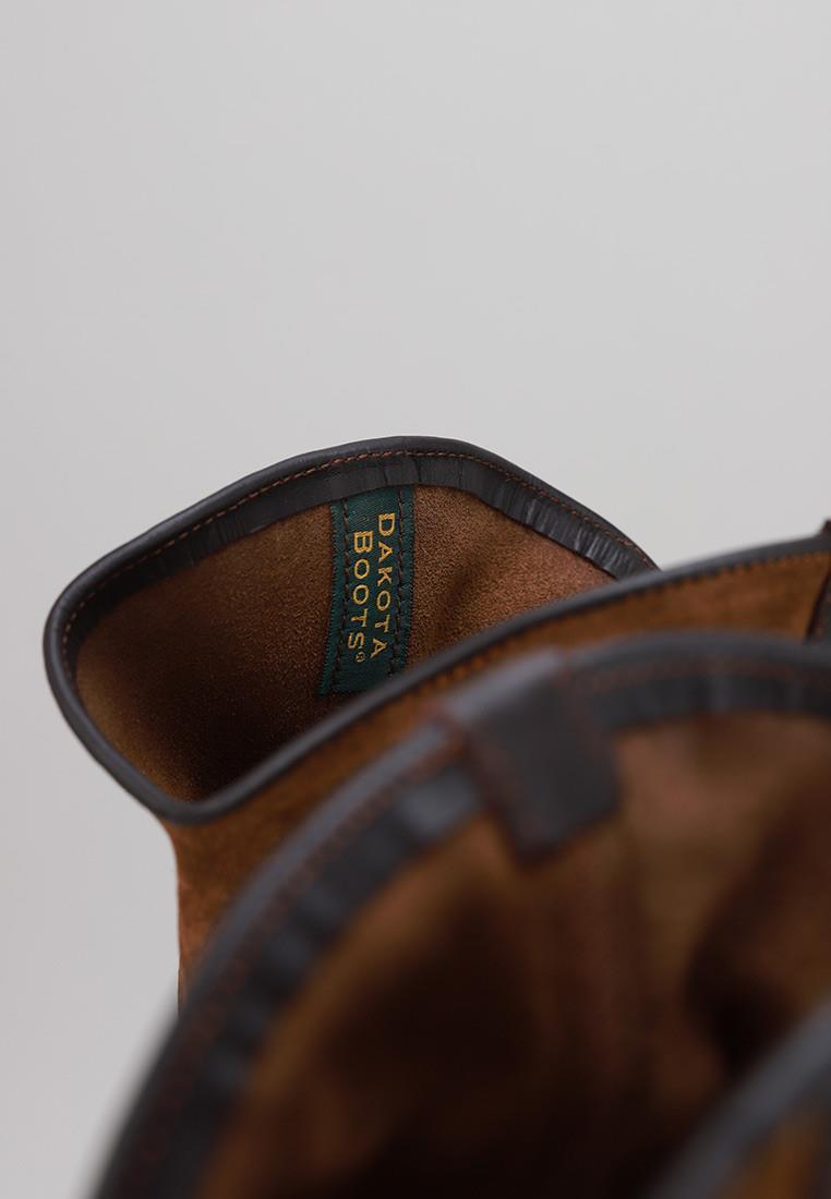 zapatos-de-mujer-dakota-boots-821-