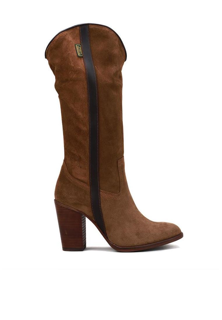 dakota-boots-zapatos-de-mujer