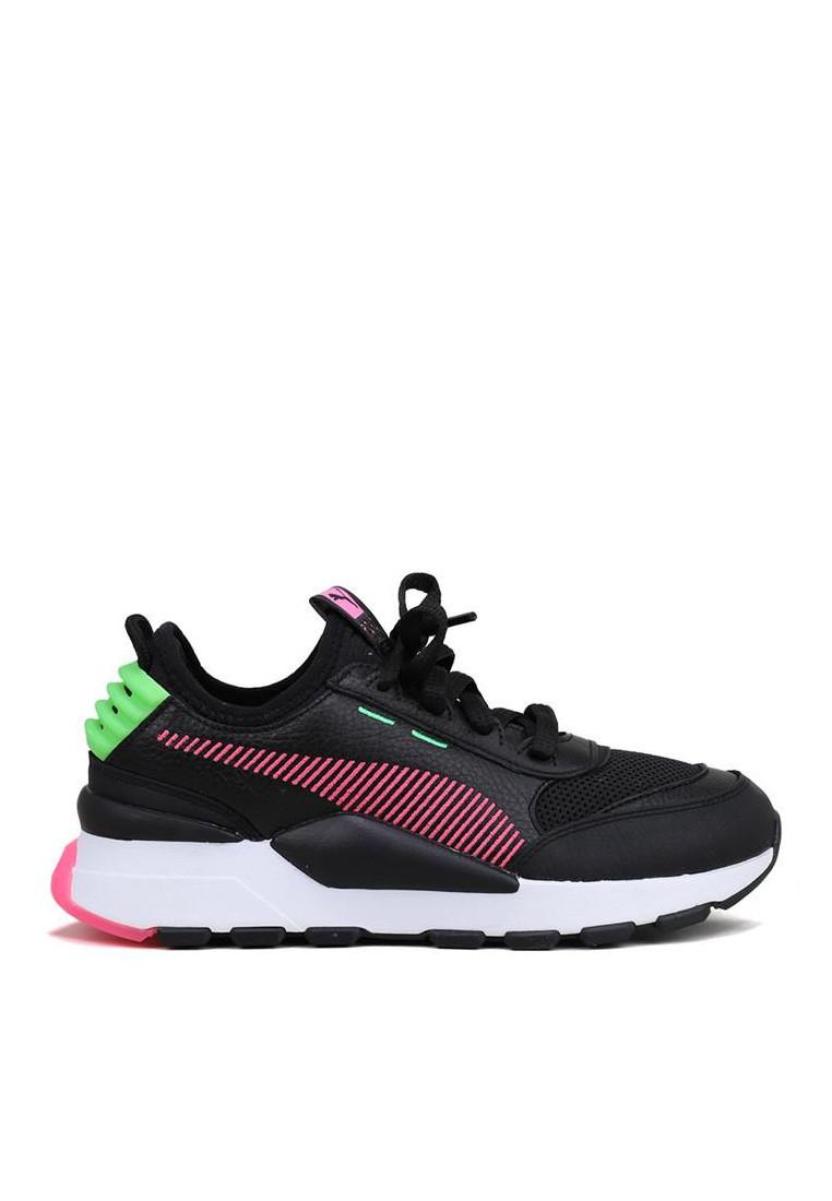 zapatos-de-mujer-puma-rs-0-rein