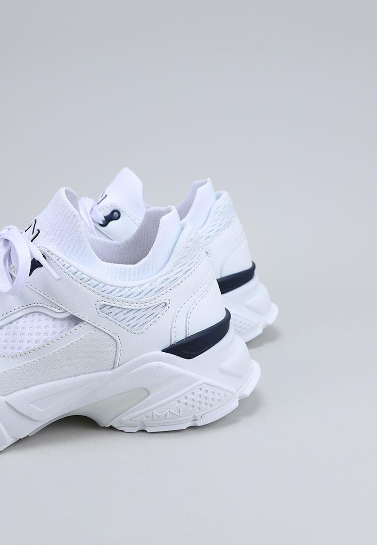 zapatos-hombre-skechers-blanco