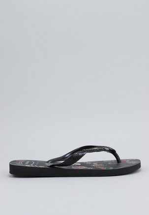 HAVAIANA TOP TRIBO