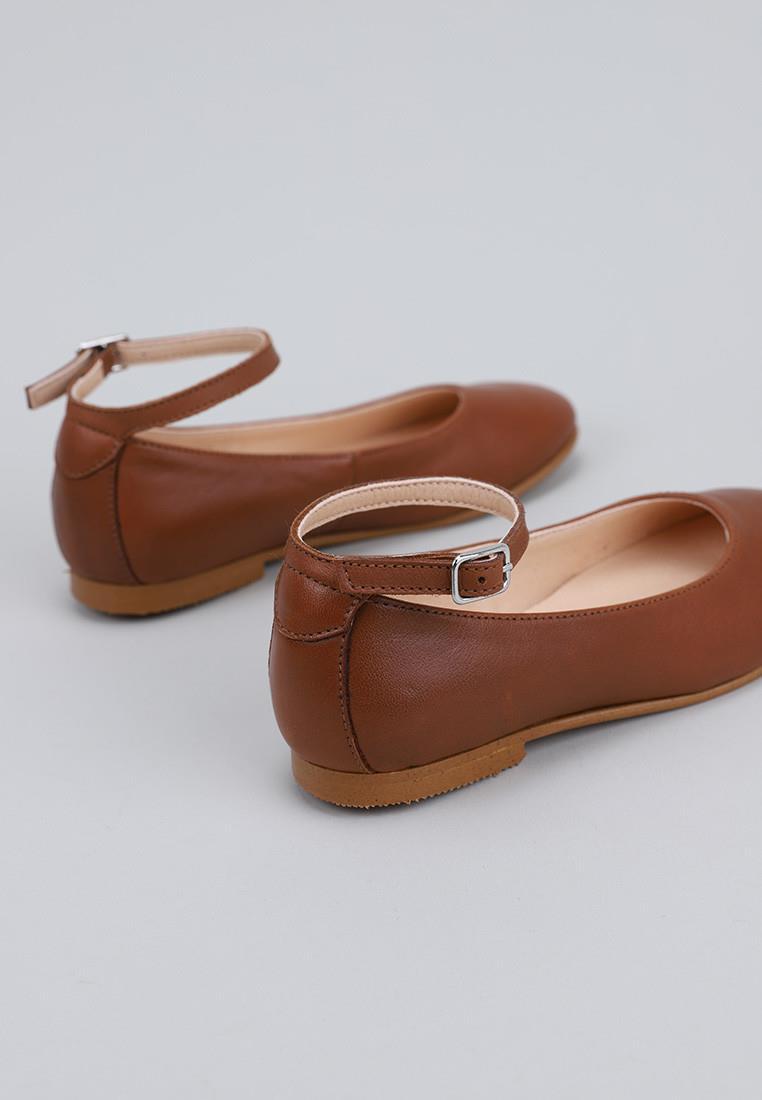 zapatos-para-ninos-krack-kids-cuero