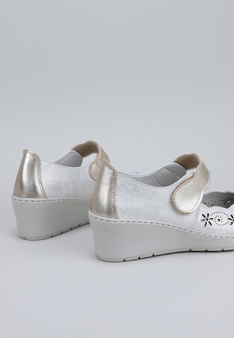 zapatos-de-mujer-notton-oro