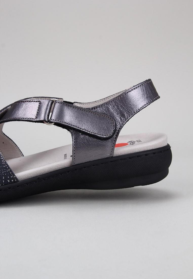 zapatos-de-mujer-notton-plomo