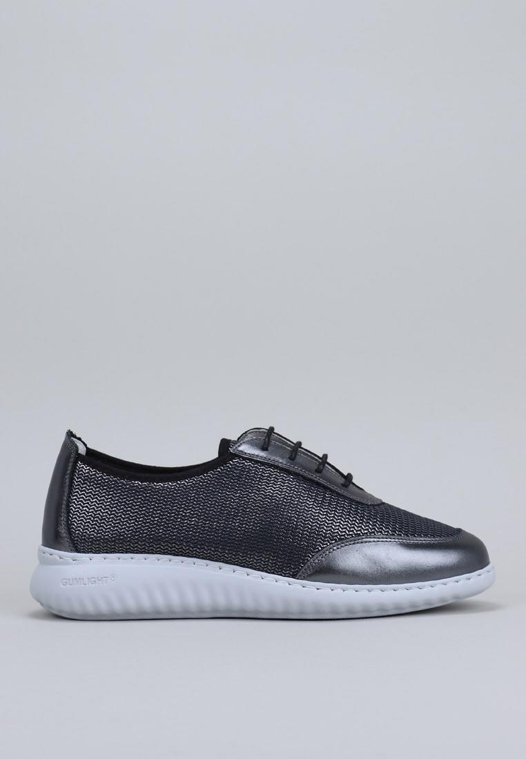 zapatos-de-mujer-notton