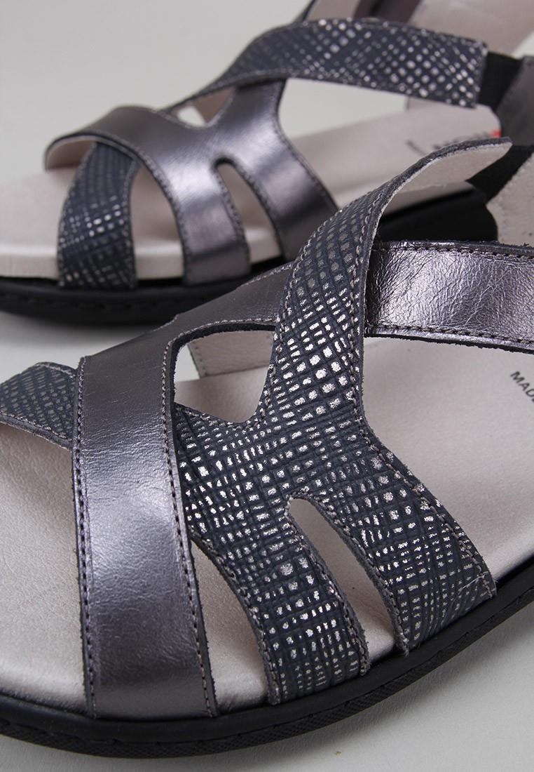 zapatos-de-mujer-notton-1909