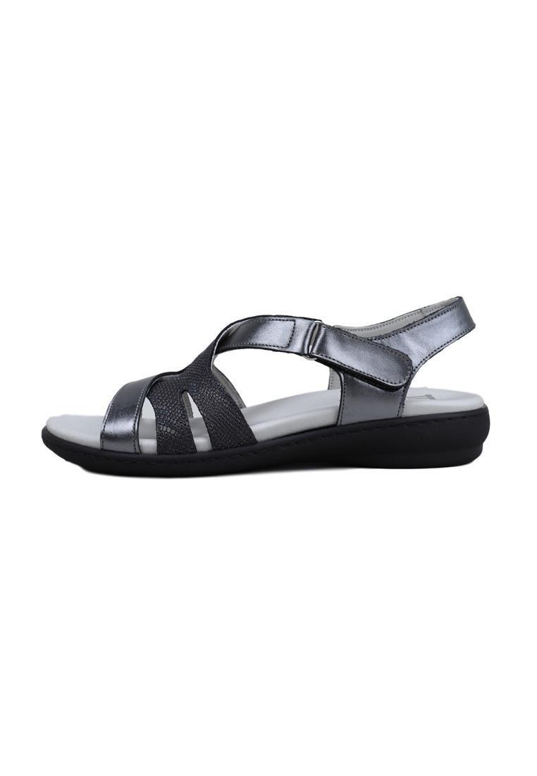 notton-zapatos-de-mujer
