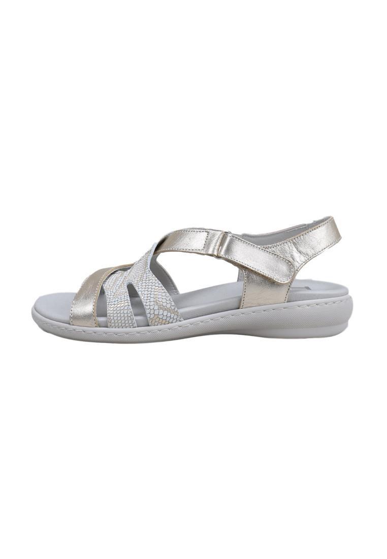 zapatos-de-mujer-notton-mujer