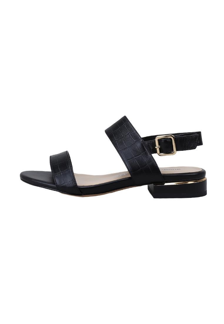 zapatos-de-mujer-sandra-fontán-cuba