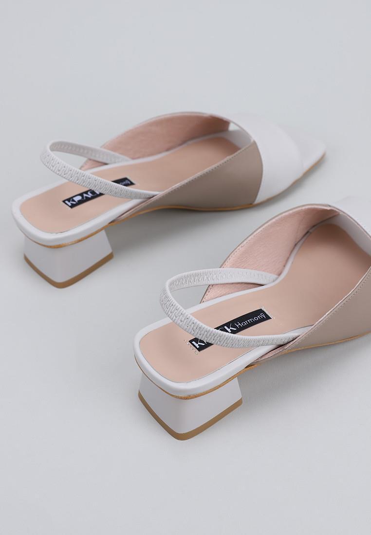 zapatos-de-mujer-krack-harmony-hielo