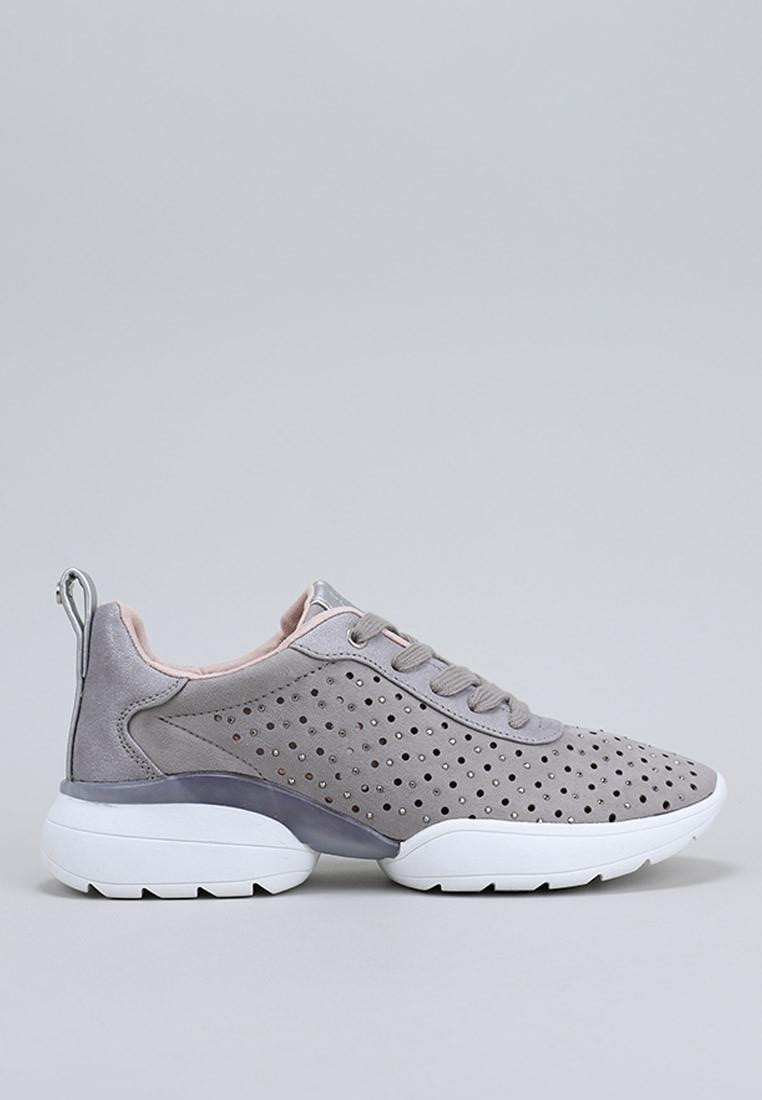 zapatos-de-mujer-funhouse