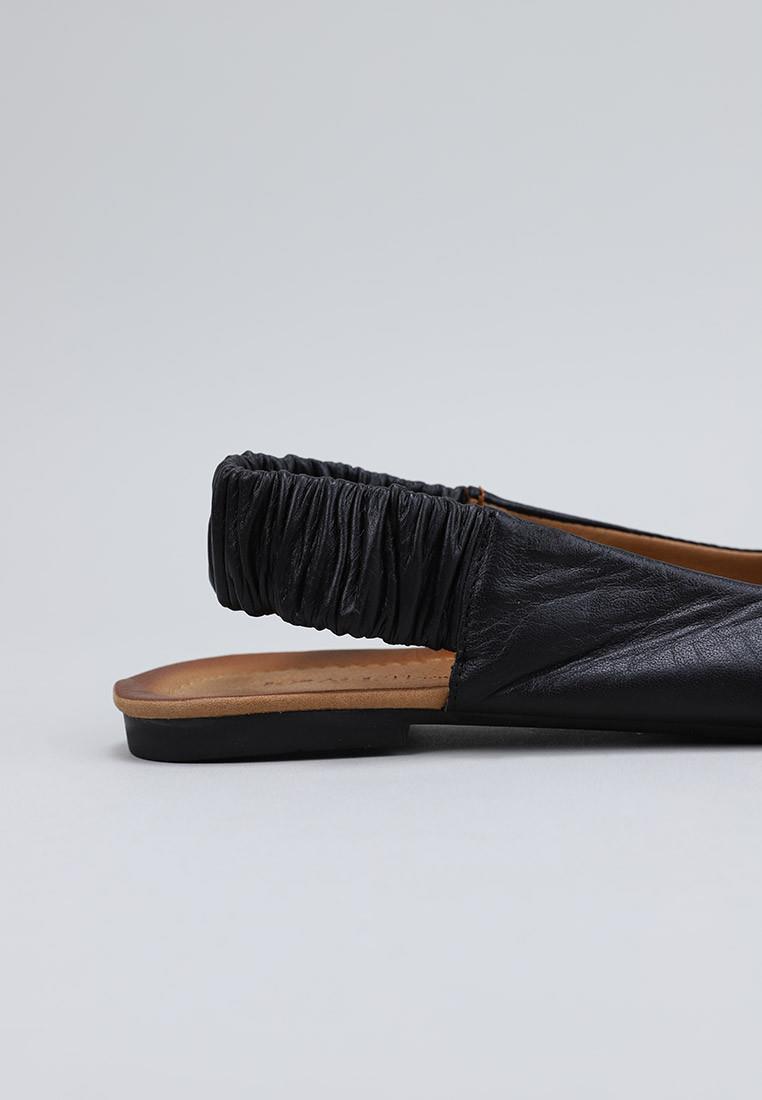 zapatos-de-mujer-krack-harmony-mujer