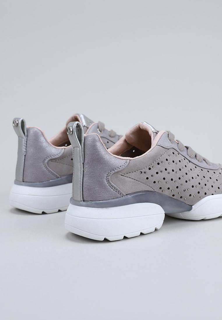 zapatos-de-mujer-funhouse-plomo
