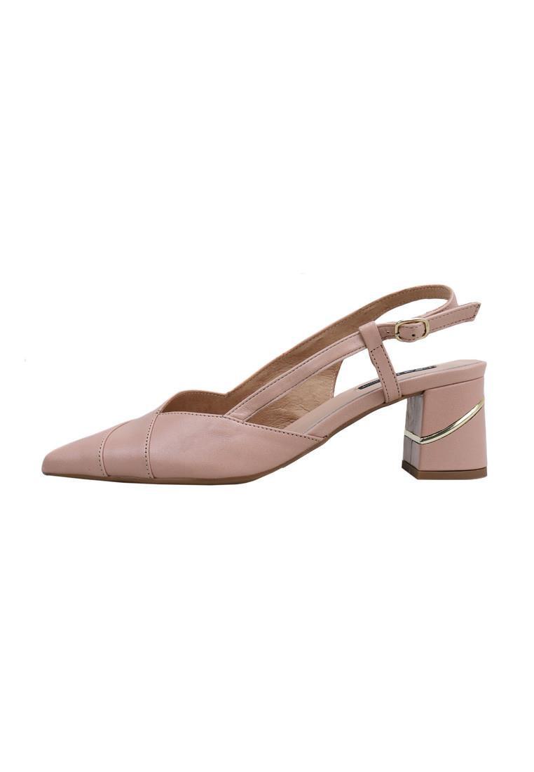 zapatos-de-mujer-krack-harmony-taly
