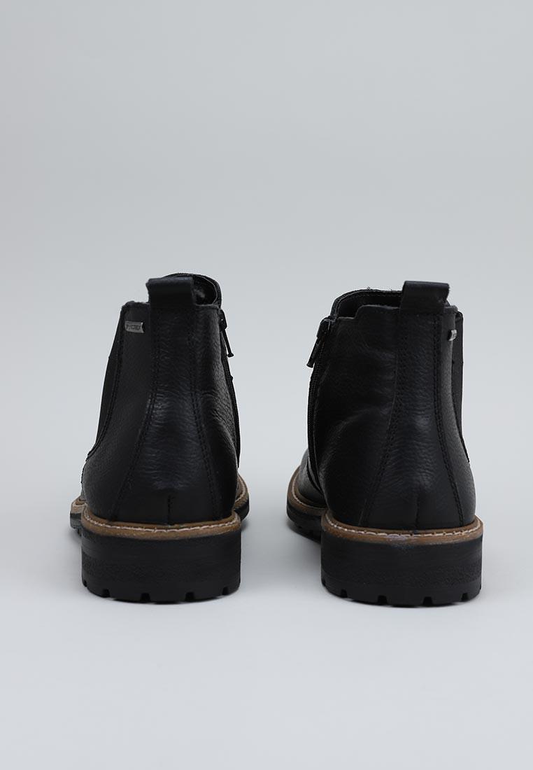 zapatos-hombre-imac-negro