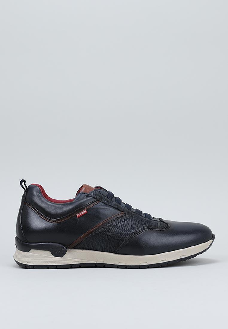 zapatos-hombre-fluchos