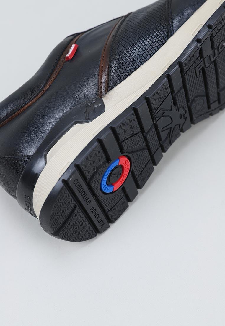 zapatos-hombre-fluchos-f1033