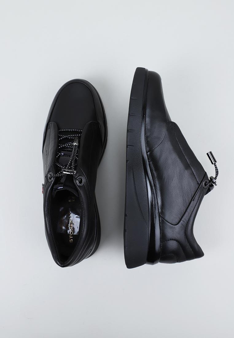 zapatos-de-mujer-stonefly-212886