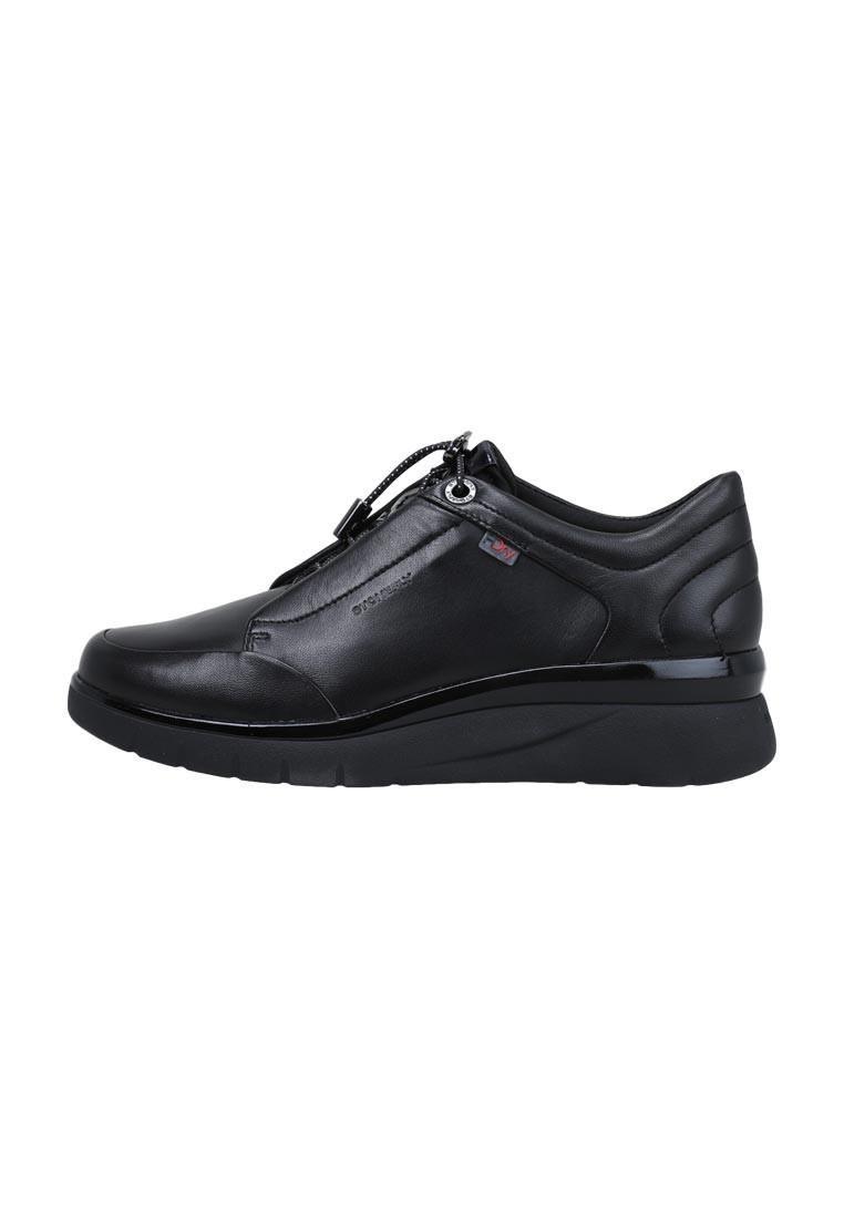 stonefly-zapatos-de-mujer