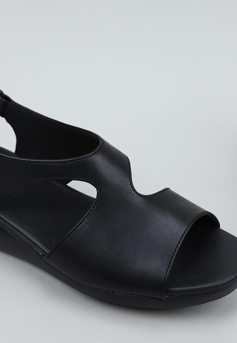 sandalias-mujer-camper-negro