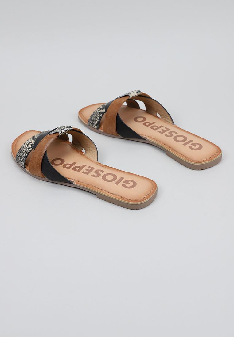 zapatos-de-mujer-gioseppo-combinados