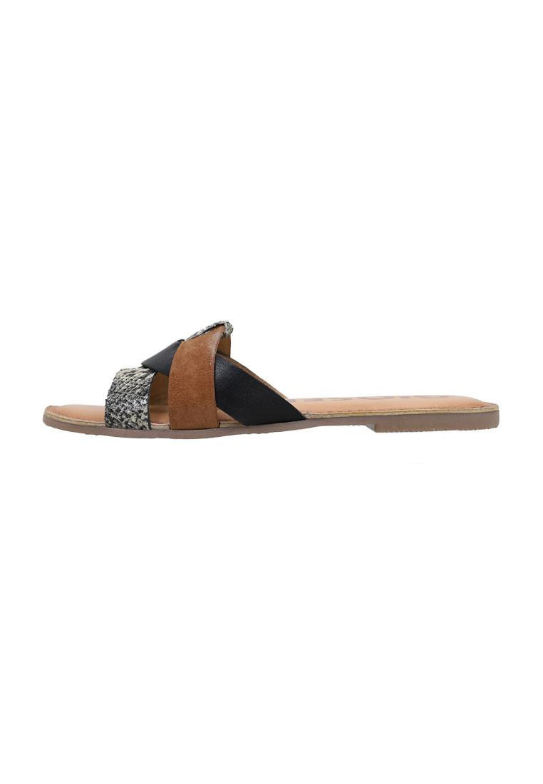zapatos-de-mujer-gioseppo-58570-lantana