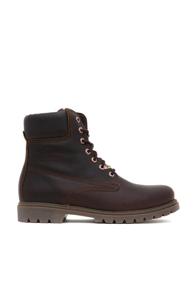 zapatos-hombre-panama-jack-marrón