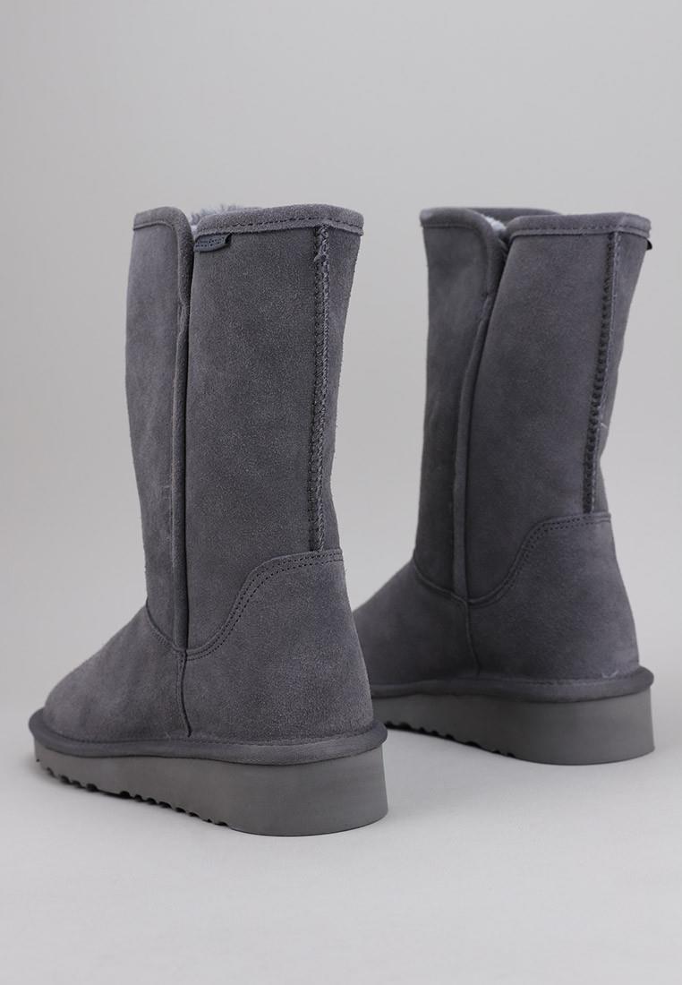 zapatos-de-mujer-sandra-fontán-gris