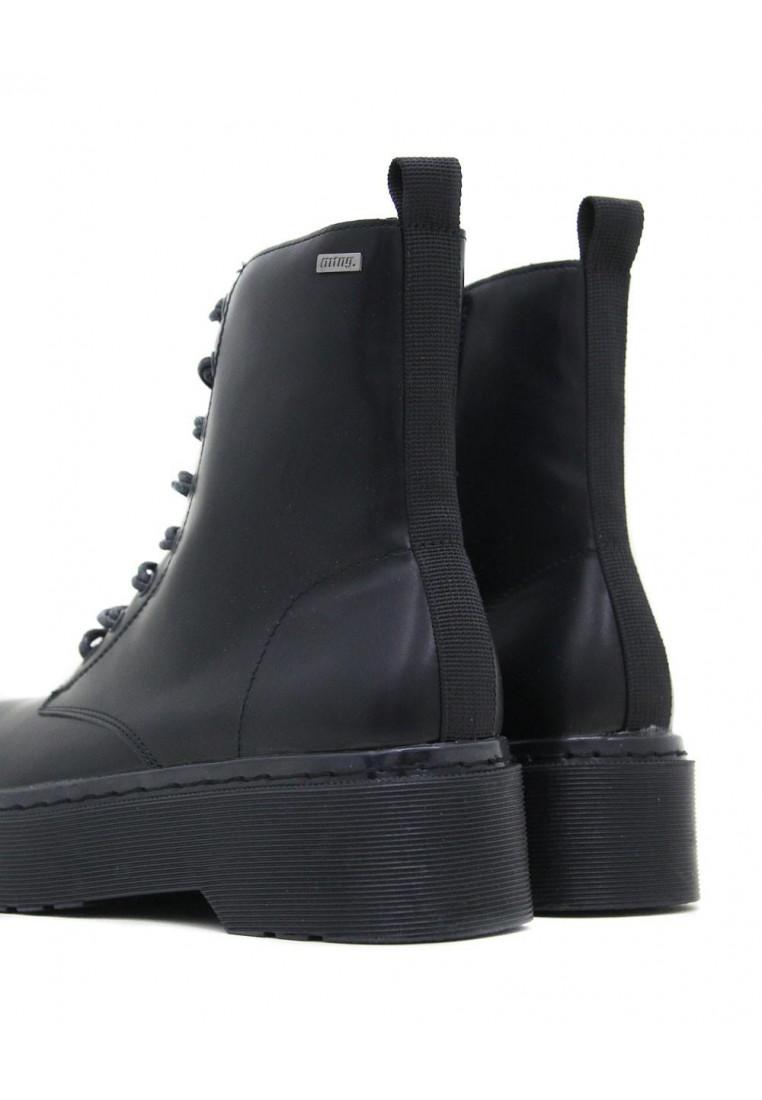 mustang-50596-negro