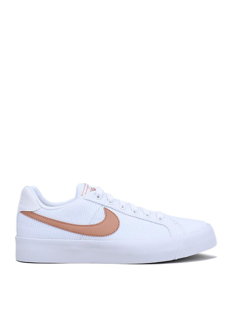 zapatos-de-mujer-nike-court-royal-ac-se