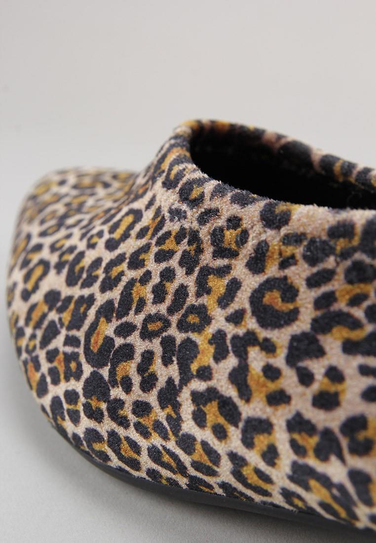 zapatos-de-mujer-krack-harmony-anna