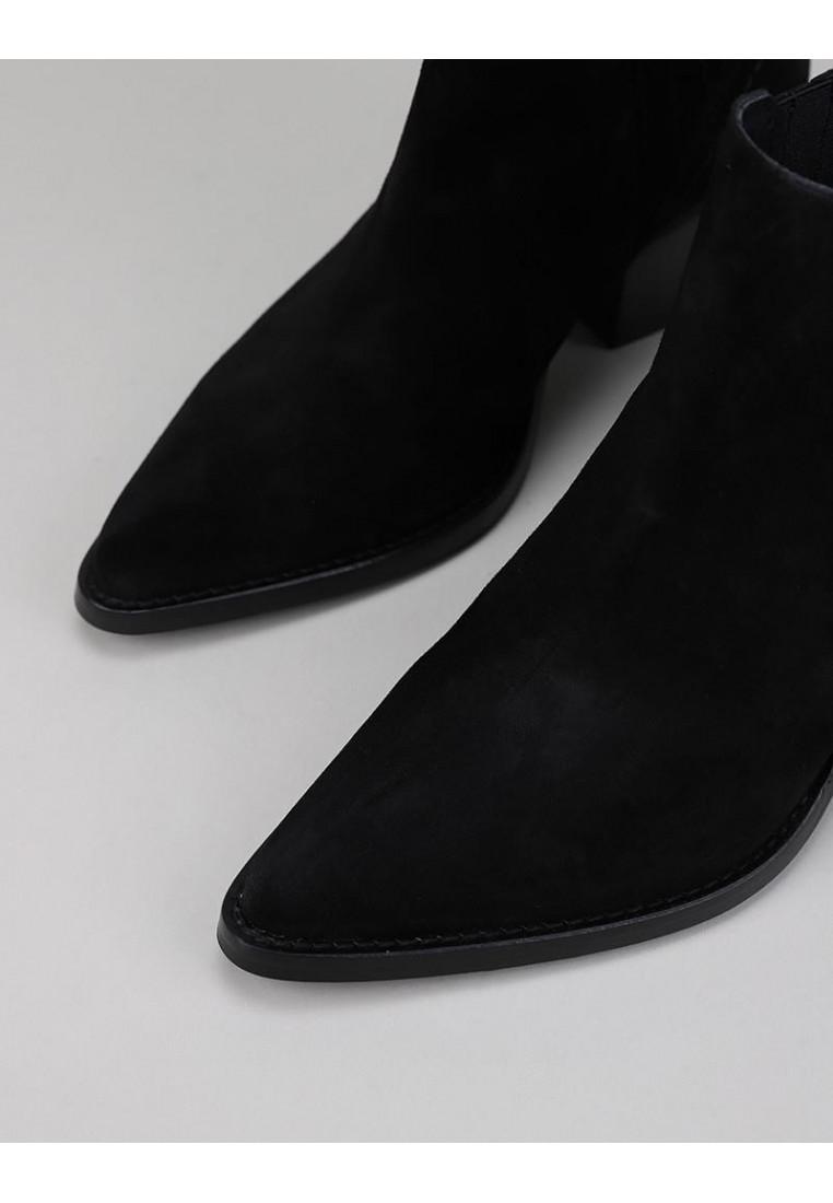sandra-fontán-bohemio--negro
