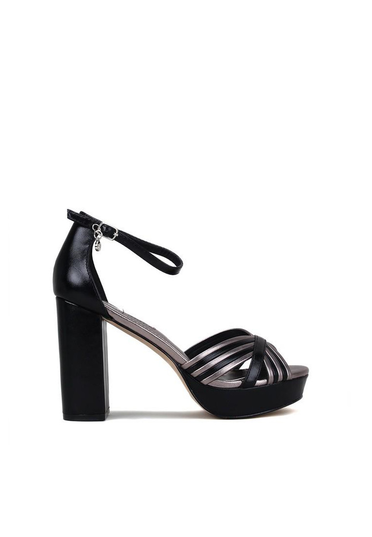 zapatos-de-mujer-x.t.i.-35037