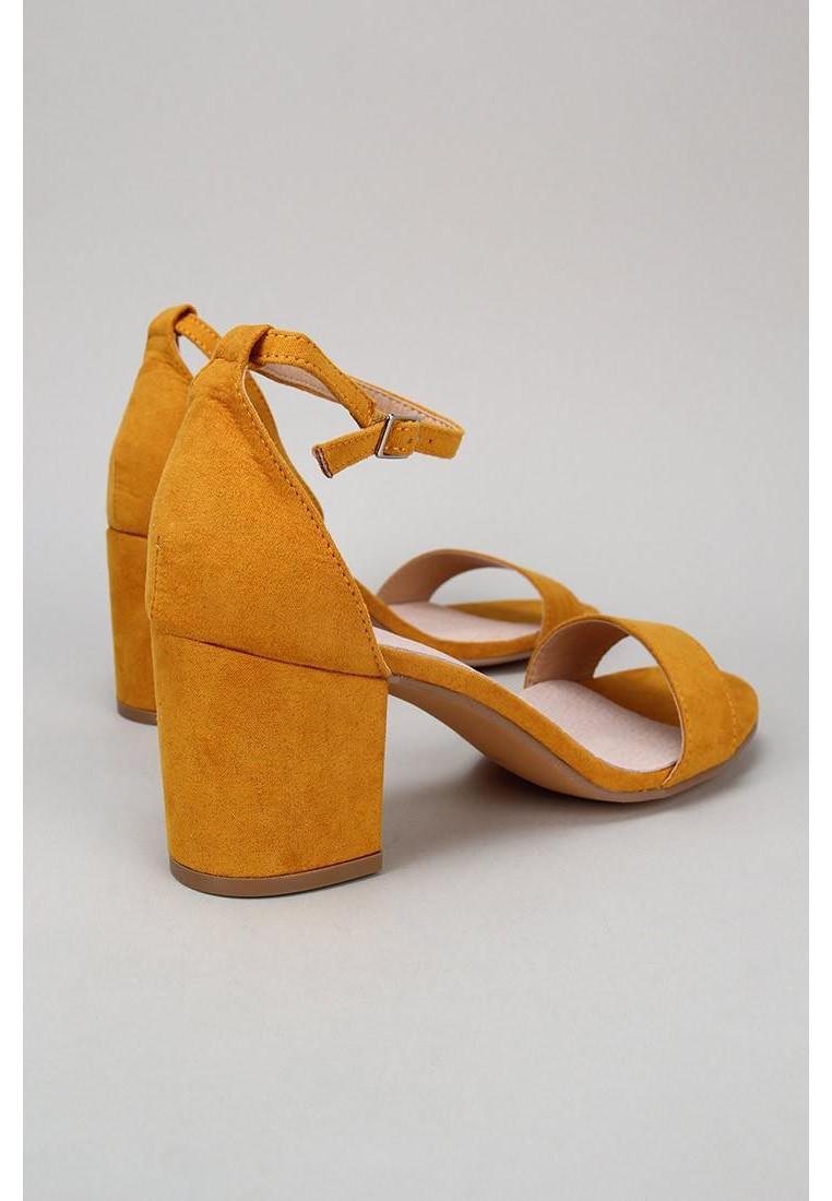 zapatos-de-mujer-krack-core-mostaza