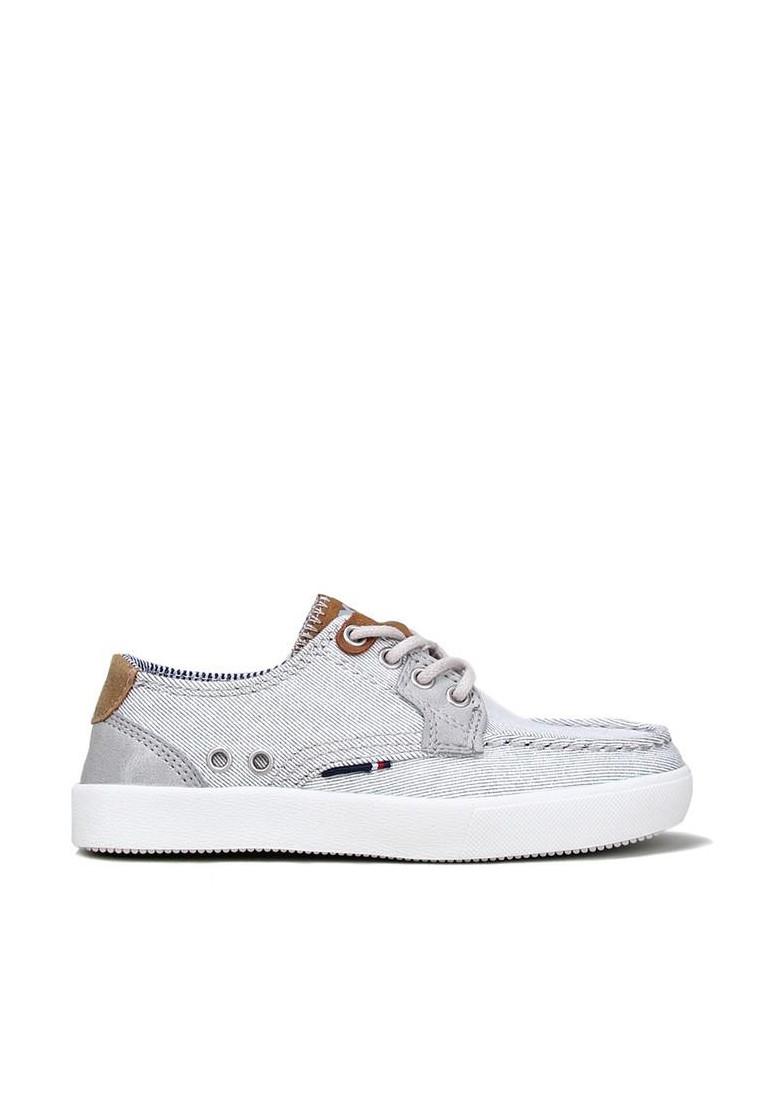 zapatos-para-ninos-x.t.i-kids-kids