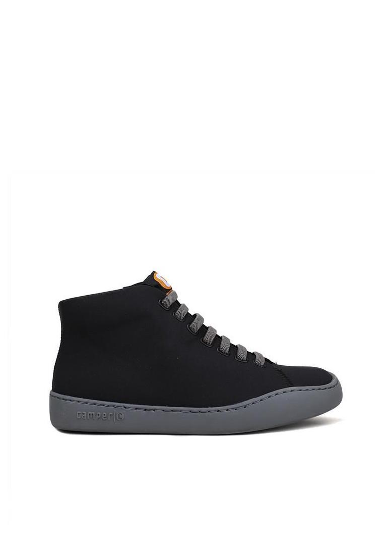 zapatos-de-mujer-camper-k400374-001
