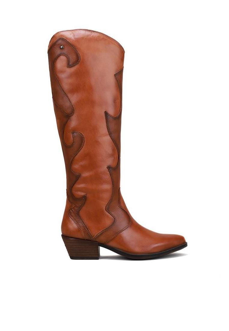 zapatos-de-mujer-pikolinos-vergel-w5z-9950