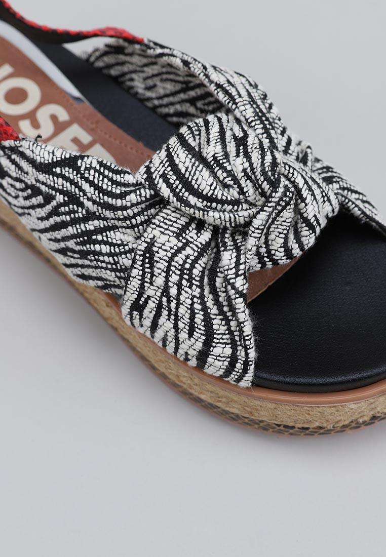 zapatos-de-mujer-gioseppo-mujer