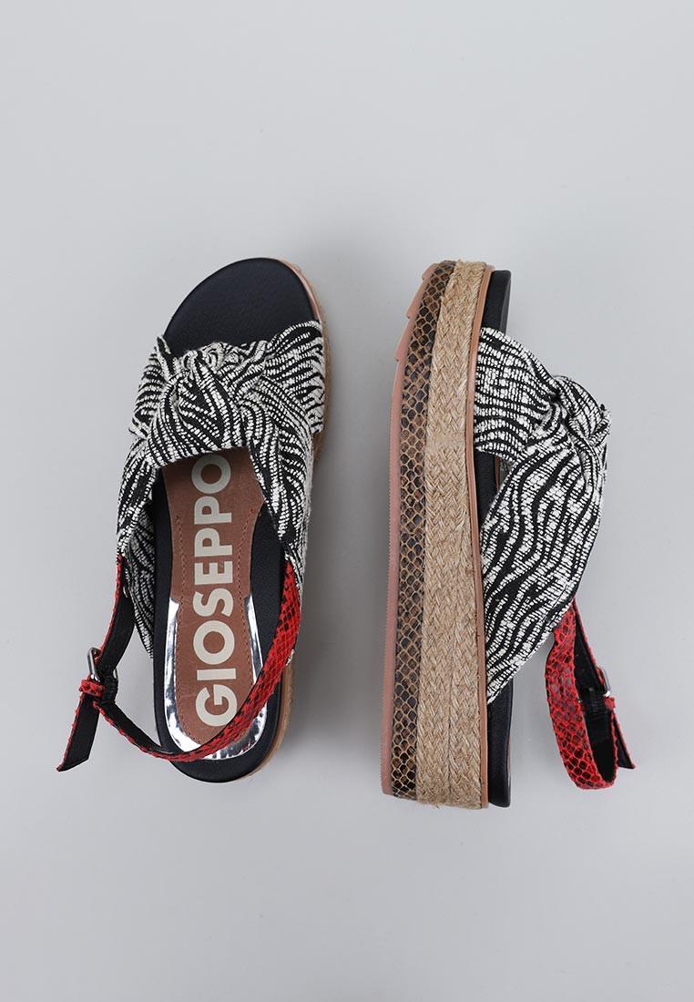 zapatos-de-mujer-gioseppo-58711
