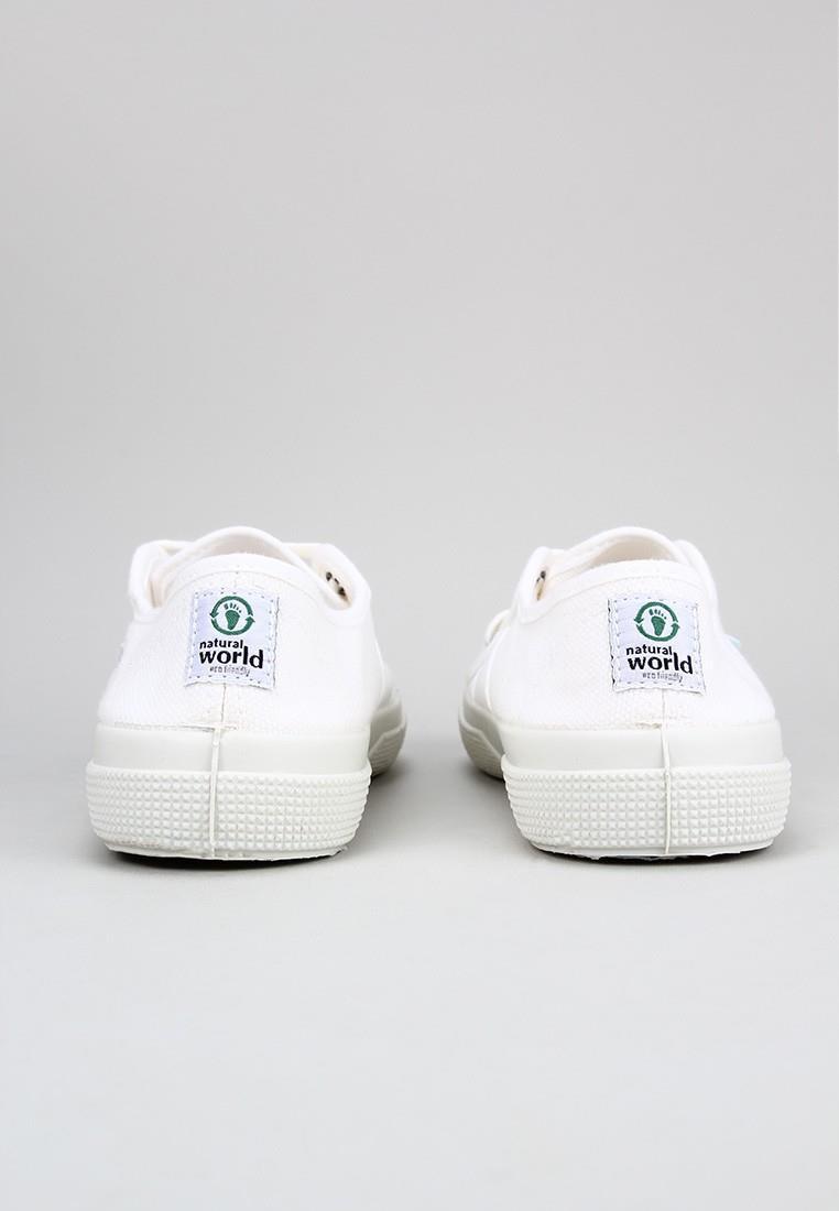 zapatos-de-mujer-natural-world-crudo