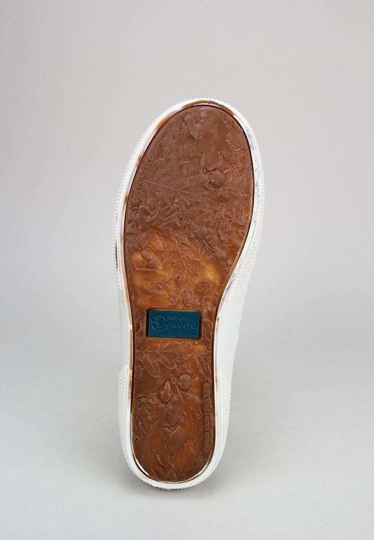 zapatos-de-mujer-natural-world-mujer
