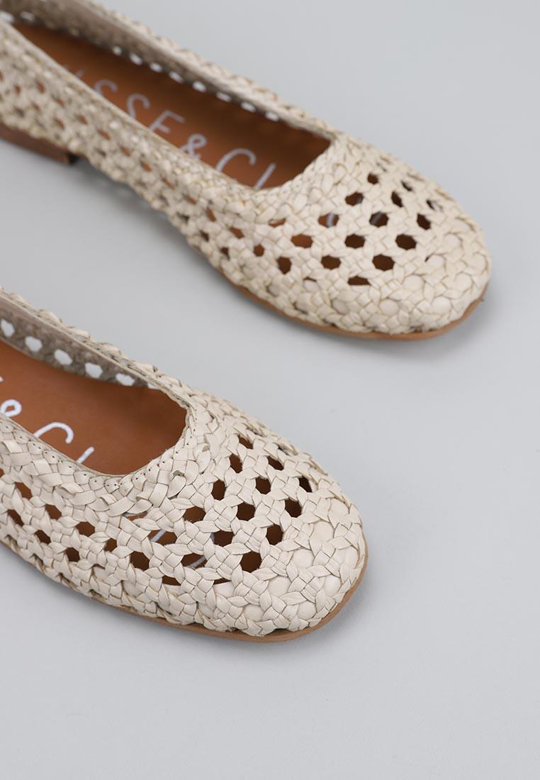 zapatos-de-mujer-musse-&-cloud-beige