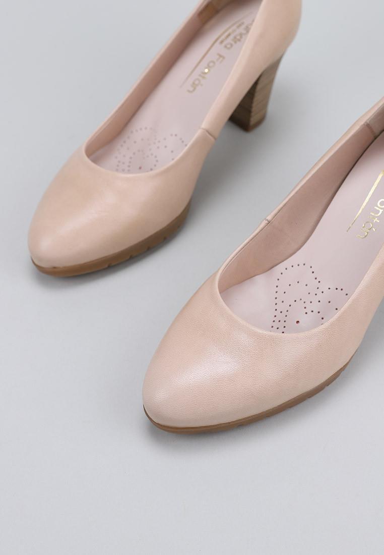 sandra-fontán-orabella-beige