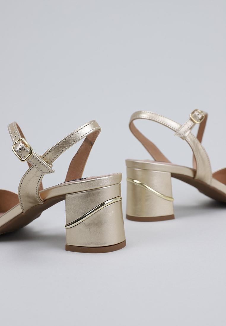 zapatos-de-mujer-krack-harmony-platino